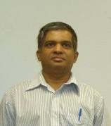 Dr. J.G. Sri Ranjith