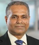 Mr. Thusitha Nakandala