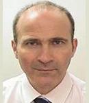 Andrew D. Goodland