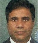 Dr. Sugath Yalegama