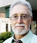 Prof. Robin Hahnel