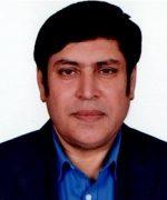 Professor Aminur Rahman