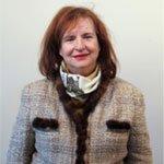 Dr. Chrysanthi Balomenou
