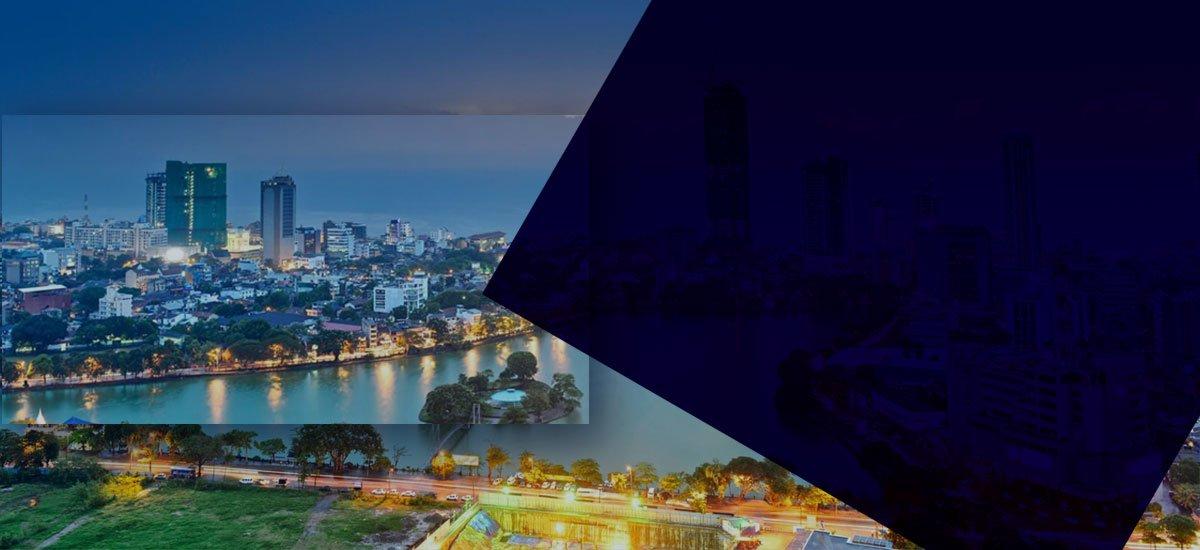 Economics Development Conferences 2020