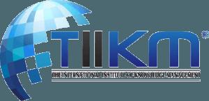 international economics conferences